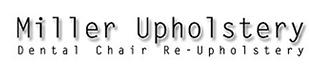 Miller Upholstery